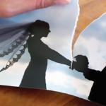 تفاوت طلاق با فسخ نکاح چیست؟